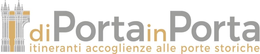 I caseifici del consorzio Terre di Montagna alla manifestazione di Porta in Porta a Ravenna